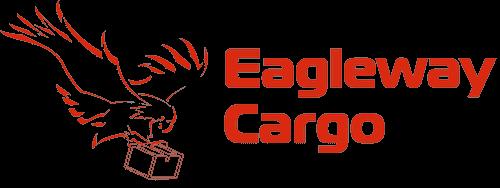 Eagleway Cargo
